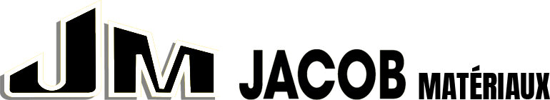 JM JACOB MATERIAUX – JACOB FRERES